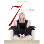 Karen Conrad's Seven Seconds Book